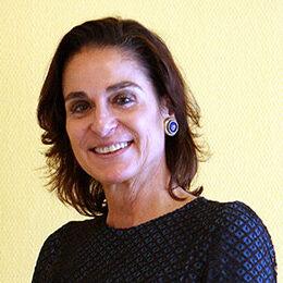 Doctora Guisasola