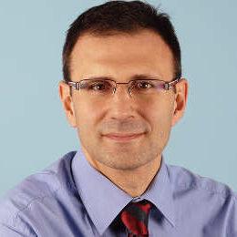 Jose Alda