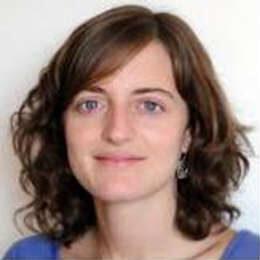 Marina Fábrega Ribera
