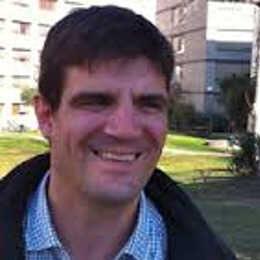 Juan Nacher