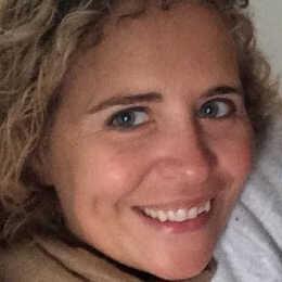 Carmen Morcillo