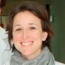 Laura Pina
