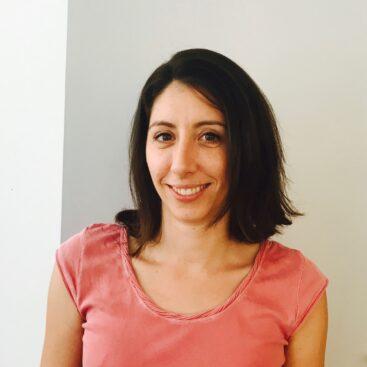 Alba Vilaplana Pérez