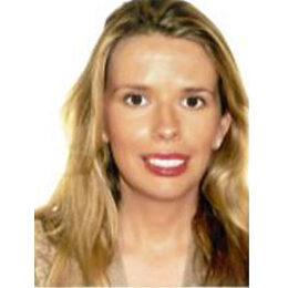 Marina Romero González